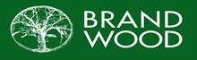 Паркетная доска Brend Wood