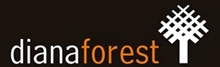 Паркетная доска Diana Forest