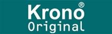 Ламинат Krono Original