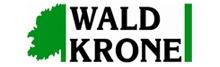 Паркетная доска Waldkrone