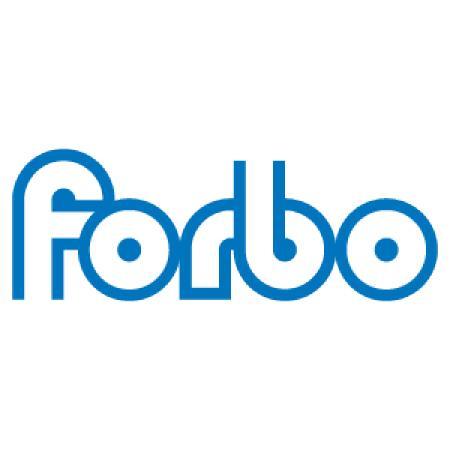 Виниловые полы Forbo