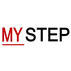 Ламинат My Step