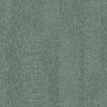 Ковровая плитка Forbo,Flotex Colour Penang,,t382009 mineral