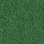 Ковровая плитка Forbo,Flotex Colour Penang,,t382010 evergreen