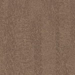 Ковровая плитка Forbo,Flotex Colour Penang,,t382075 flax