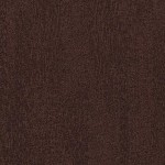 Ковровая плитка Forbo,Flotex Colour Penang,,t382114 chocolate