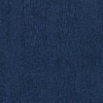 Ковровая плитка Forbo,Flotex Colour Penang,,t382116 azure