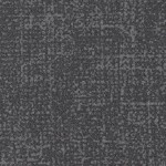 Ковровая плитка Forbo,Flotex Colour Metro,,t546006 grey