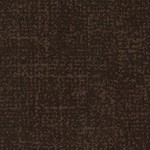 Ковровая плитка Forbo,Flotex Colour Metro,,t546010 chocolate