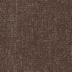 Ковровая плитка Forbo,Flotex Colour Metro,,t546015 cocoa