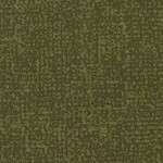 Ковровая плитка Forbo,Flotex Colour Metro,,t546021 moss