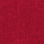 Ковровая плитка Forbo,Flotex Colour Metro,,t546031 cherry