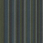 Ковровая плитка Forbo,Flotex Linear Complexity,,t550004 navy