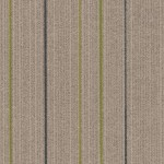 Ковровая плитка Forbo,Flotex Linear Pinstripe,,t565007 covent garden