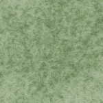 Ковровая плитка Forbo,Flotex Colour Calgary,t590016 apple