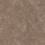 Ковровая плитка Forbo,Flotex Colour Calgary,t590023 expresso