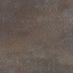 Виниловые полы Ado Floor,Metallic Stone Series,AM3010