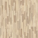 Паркетная доска Upofloor,Ambient,Ясень country marble matt 3s,3031118164001112
