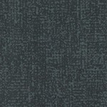 Ковровая плитка Forbo,Flotex Colour Metro,,t546024 carbon
