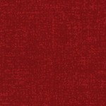 Ковровая плитка Forbo,Flotex Colour Metro,,t546026 red