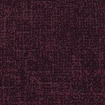 Ковровая плитка Forbo,Flotex Colour Metro,,t546027 burgundy
