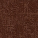 Ковровая плитка Forbo,Flotex Colour Metro,,t546030 cinnamon