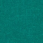 Ковровая плитка Forbo,Flotex Colour Metro,,t546033 emerald
