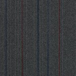 Ковровая плитка Forbo,Flotex Linear Pinstripe,t565001 piccadilly