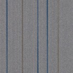 Ковровая плитка Forbo,Flotex Linear Pinstripe,,t565004 buckingham